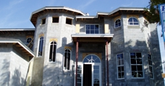RCI Design & Construction - St Pete Beach, FL