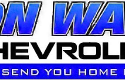 ron ward chevrolet company inc 609 n park ave herrin il 62948 yp com ron ward chevrolet company inc 609 n