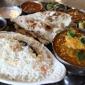 Favorite Indian Restaurant - Union City, CA