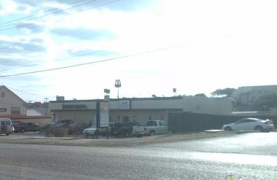 Campos Family Dental PC - San Antonio, TX