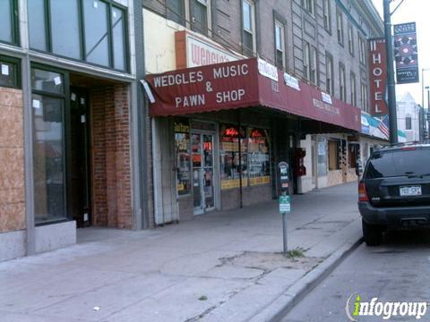 Payday loans sandy springs ga photo 6
