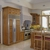 Vitelas Fine Woodwork & Remodeling