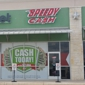 Speedy Cash - San Antonio, TX