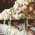 Teaneck Flower Shop