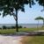 Beach City RV Resort