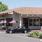 360 Gourmet Burritos - San Ramon, CA