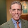John H. Mahon, MD - Beacon Bone & Joint Specialists University Commons