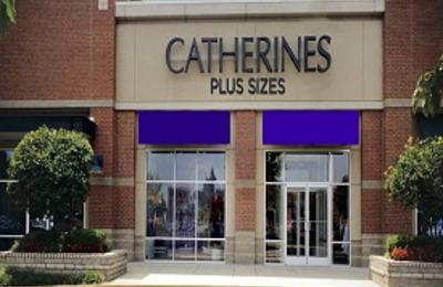 Catherines Waco Tx