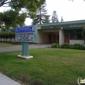 Jane Lathrop Stanford Middle - Palo Alto, CA