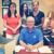 Allstate Insurance Agent: Glenn Broom