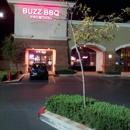 Buzz Bbq - CLOSED