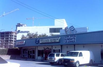 McKinnon's Louisiane - Atlanta, GA