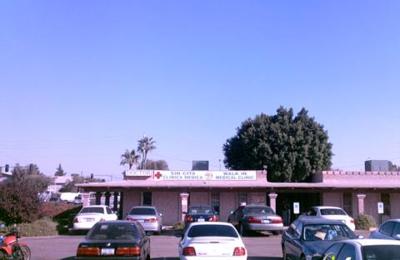 El Pueblo Medical Clinic - Phoenix, AZ