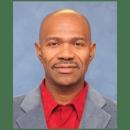 Ray Adkins III - State Farm Insurance Agent