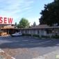 Vive Sol Restaurant - Mountain View, CA