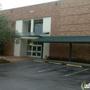Tuality Health Education Center