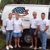 American Commercial Appliance Service Inc