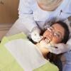 Florida Implant Dental Center