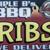 Triple B's BBQ