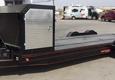 Top Notch Truck Truck Accessories - New Braunfels, TX