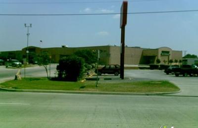 Walmart Neighborhood Market - Arlington, TX