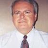 Walker Medical Diagnostics LLC