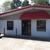 Garage Doors Of Maryville Inc