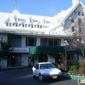 Claremont Resort & Spa - Berkeley, CA
