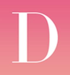 Elite nail salon south charleston wv nail ftempo for 712 salon charleston wv reviews