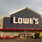 Lowe's Home Improvement - Fultondale, AL