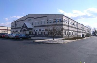 Custom Essence - Somerset, NJ