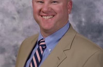 Allstate Insurance Agent: Brad Snellgrove - Enterprise, AL
