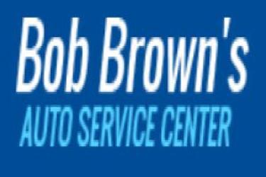 Bob Brown's Auto Service Center