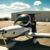 Orlando Flight Center LLC