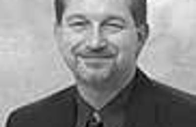 Dr. John J Bauer, MD - Flint, MI