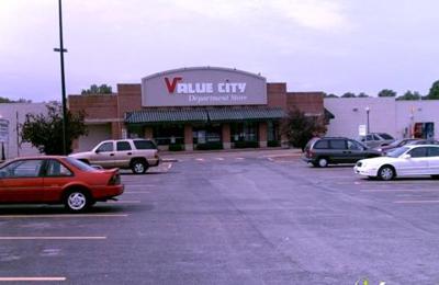 Walmart Supercenter - Bridgeton, MO