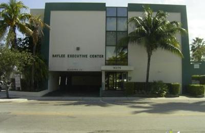 Naaleh College North Miami Beach Fl