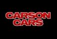 Carson Cars - Lynnwood, WA
