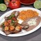 Margarita US 31 Mexican Restaurant - Indianapolis, IN