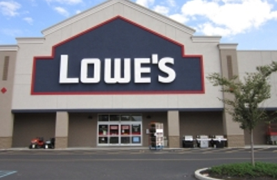 Lowe's Home Improvement - Sewell, NJ