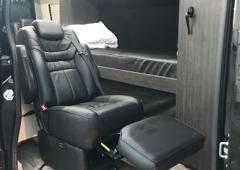 Medical Transport Services