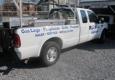 Gas Shack - Johnson City, TN