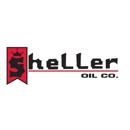 Sheller Oil & Propane
