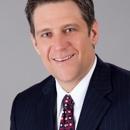 Edward Jones - Financial Advisor:  Cory J Roupe