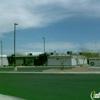 Southwest Region School Dist