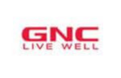 GNC - Houston, TX