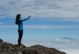 Kilimanjaro Centre for Trekking & Eco-tourism - Washington, DC. Kilimanjaro Summit