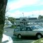 Friar Tux Shop - Torrance, CA