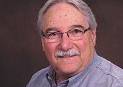 Allstate Insurance Agent: Bruce Cumming - Tampa, FL