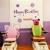 Lavender Nail Spa